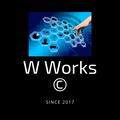 W Works avatar