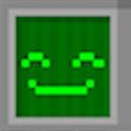 InternalConsole avatar