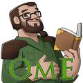 OldmanEnder avatar