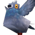 Bafy avatar