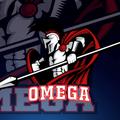 omgaTV avatar