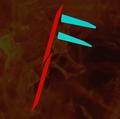 FireboltAA avatar