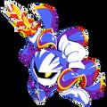 CorporalKeith avatar