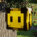SilentTomb avatar