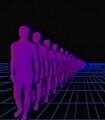 PsychFour avatar