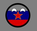 the-budowniczy avatar