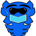 Davidrty avatar