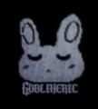 Gobliheric avatar