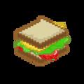 DaSandwitchKing avatar