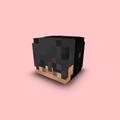 pinkae avatar