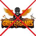 AntiGrieferGames avatar