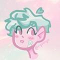 gildedshrooms avatar