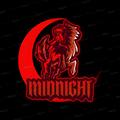 Midnight21 avatar