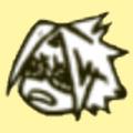 Denki avatar