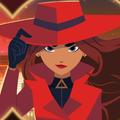 Mr Manhattan avatar