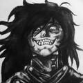 Xadirius avatar