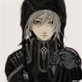 Rinnie_123 avatar