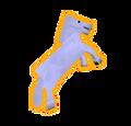 zenithserver avatar