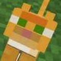Cyats avatar