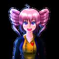 ItsKale avatar