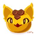 Honey Slime avatar
