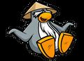 ChickenPenguin avatar