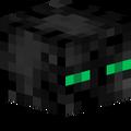 King_Rib avatar