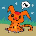 Nebulirion avatar