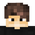 typiarz37 avatar