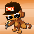 ReduN avatar