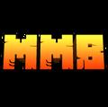MMB avatar