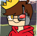 HuLeJo avatar