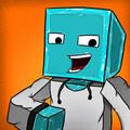 Dr-Slime avatar