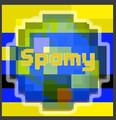 Spamy avatar