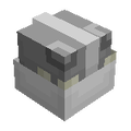 ShinyDragon96 avatar