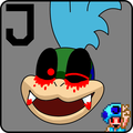 JosueCr4ft avatar