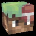 brick415 avatar
