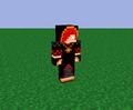 SneakyBrine avatar