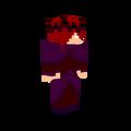 CreativeArtistSamantha avatar