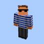 Wedrowiec_Pawel avatar