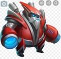 Sirnoodles1262 avatar