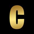 Clemsytoff avatar