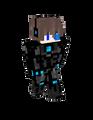 Archiyte avatar