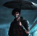 jemuzu avatar