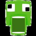 Dawae25 avatar