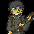 Hauptmann_Jerre_Pelzig avatar