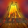 VulcanoMC avatar