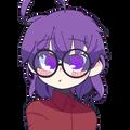 MaliVT avatar