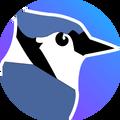 bjc20 avatar