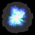 PuckSan avatar